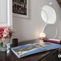 Fotografo di interni Marco Vitale - palazzo suriano-5130