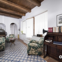 Fotografo di interni Marco Vitale - palazzo suriano-5146