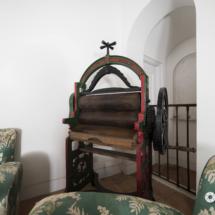 Fotografo di interni Marco Vitale - palazzo suriano-5148