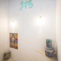 Fotografo di interni Marco Vitale - palazzo suriano-5157