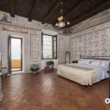 Fotografo di interni Marco Vitale - palazzo suriano-5161