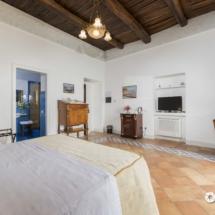 Fotografo di interni Marco Vitale - palazzo suriano-5235