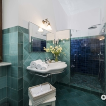 Fotografo di interni Marco Vitale - palazzo suriano-5294