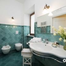 Fotografo di interni Marco Vitale - palazzo suriano-5298