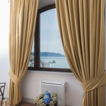 Fotografo di interni Marco Vitale - palazzo suriano-5310
