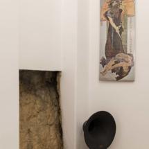 Fotografo di interni Marco Vitale - palazzo suriano-5353