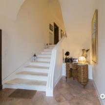 Fotografo di interni Marco Vitale - palazzo suriano-5358
