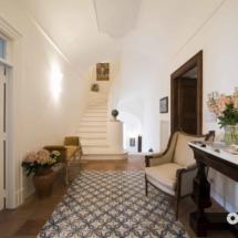 Fotografo di interni Marco Vitale - palazzo suriano-5362