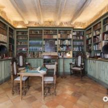 Fotografo di interni Marco Vitale - palazzo suriano-5378