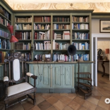 Fotografo di interni Marco Vitale - palazzo suriano-5385