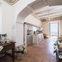Fotografo di interni Marco Vitale - palazzo suriano-5587