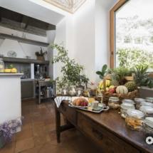Fotografo di interni Marco Vitale - palazzo suriano-5647
