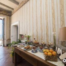 Fotografo di interni Marco Vitale - palazzo suriano-5649