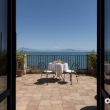 Fotografo di interni Marco Vitale - palazzo suriano-5685