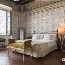 Fotografo di interni Marco Vitale - palazzo suriano-5751