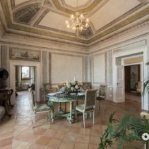 Fotografo di interni Marco Vitale - palazzo suriano-5819