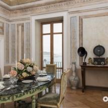Fotografo di interni Marco Vitale - palazzo suriano-5827