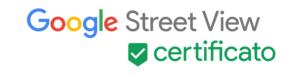 Fotografo Certificato Google Street View - Salerno