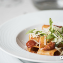 Food photographer - Marco Vitale-1340