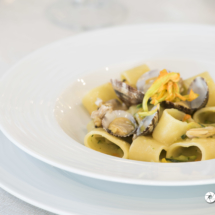 Food photographer - Marco Vitale-1488