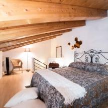 Fotografo di interni per case vacanze - Marco Vitale - Palazzo carrano-1647