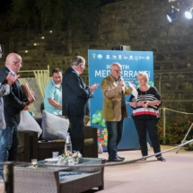 Fotografo per eventi e meeting - Salerno