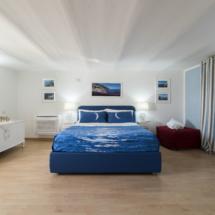 Palazzo Carrano - Fotografo di interni Marco Vitale - Salerno-7099