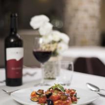 Tenuta d'amore Food-1418