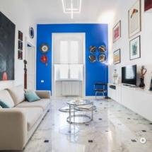 Servizio fotografico di interni a Salerno