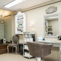 Servizio fotografico per parrucchieri - tony Sorrentino Cava de' Tirreni