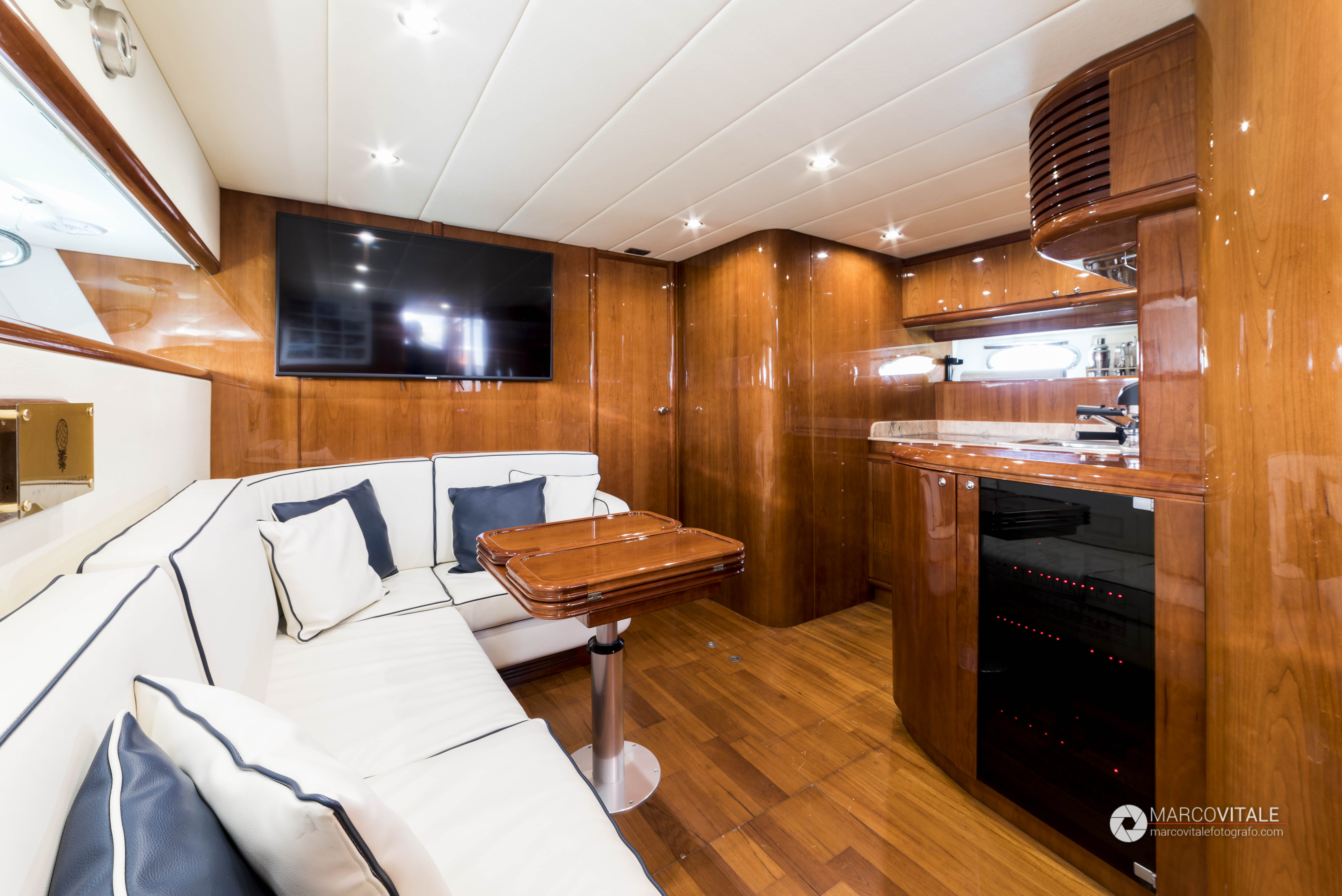 Fotografo di interni per barche-16