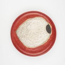 Fotografo per ceramiche - marcovitalefotografo.com-144