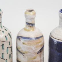 Fotografo per ceramiche - marcovitalefotografo.com-242-2