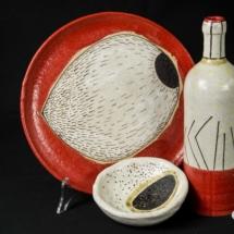 Fotografo per ceramiche - marcovitalefotografo.com-286