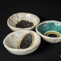 Fotografo per ceramiche - marcovitalefotografo.com-302