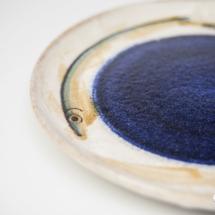 Fotografo per ceramiche - marcovitalefotografo.com-322
