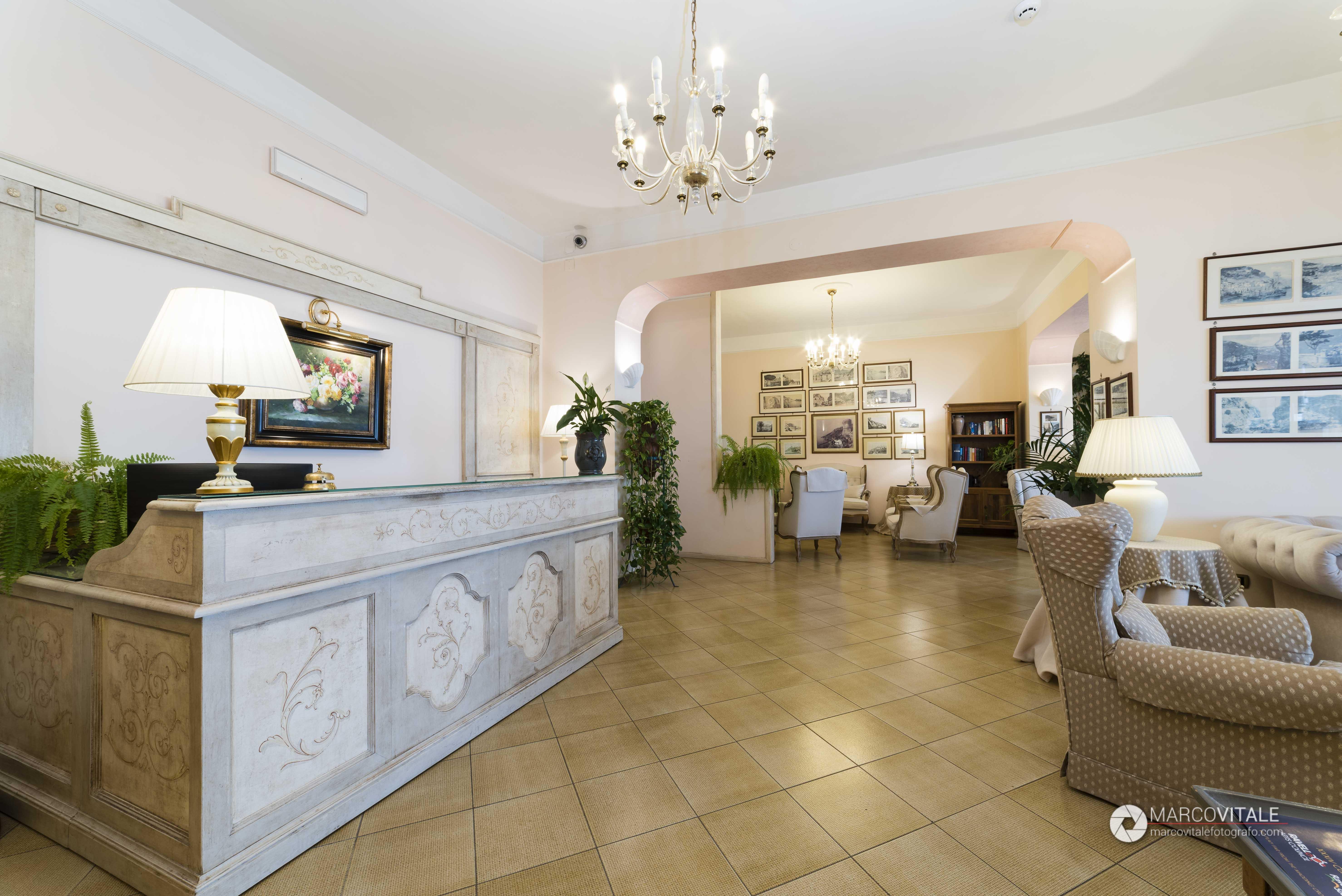 Fotografo per hotel - Amalfi - marcovitalefotografo.com-5830