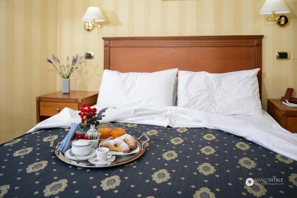 Hotel-Hermitage_Polla_Hotel-photographer-marcovitalefotografo.com