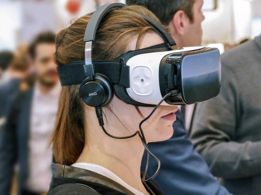 Visite virtuali