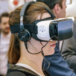 Visite virtuali degli immobili